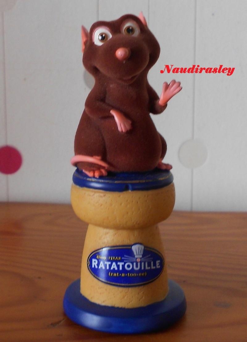 Ratatouille - Page 4 Dscn6010