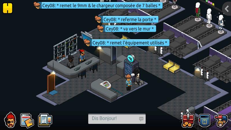 [P.N] Raports d'action R.P de florentg001 Screen15