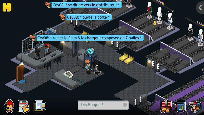 [P.N] Raports d'action R.P de florentg001 Screen17