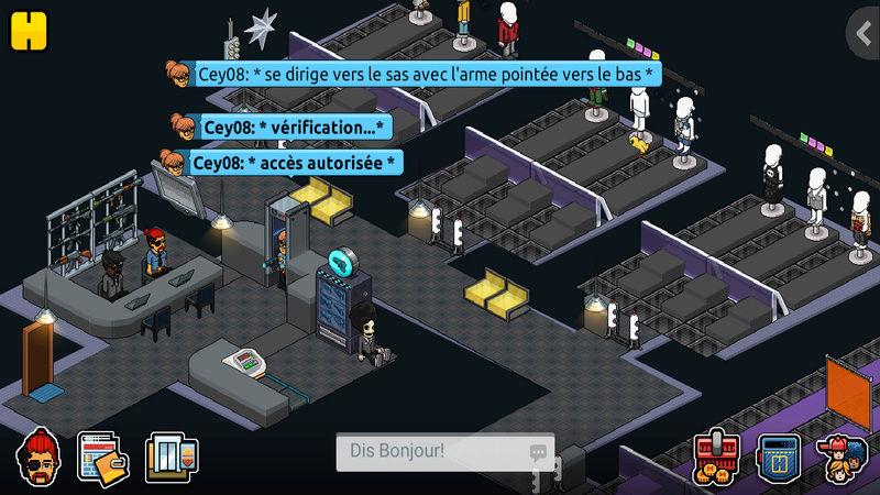 [P.N] Raports d'action R.P de florentg001 Screen18