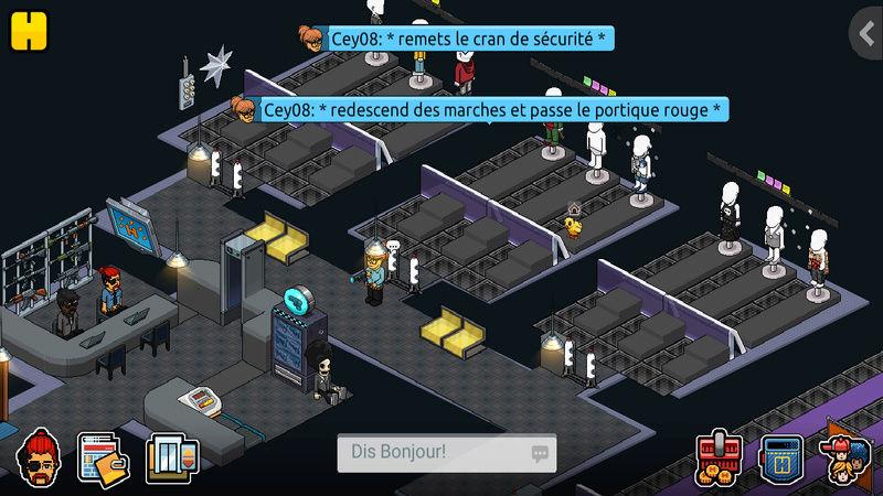 [P.N] Raports d'action R.P de florentg001 Screen19