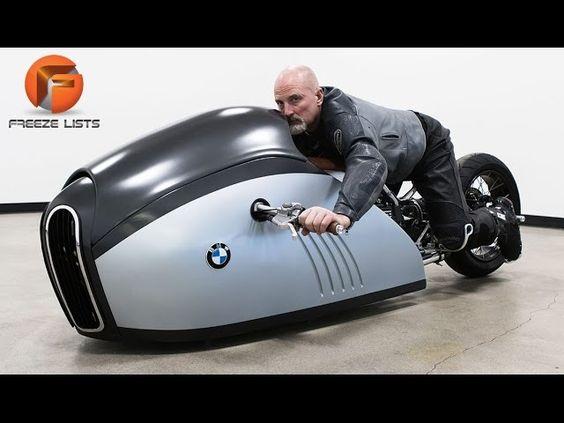 C'est ici qu'on met les bien molles....BMW Café Racer - Page 8 04041210