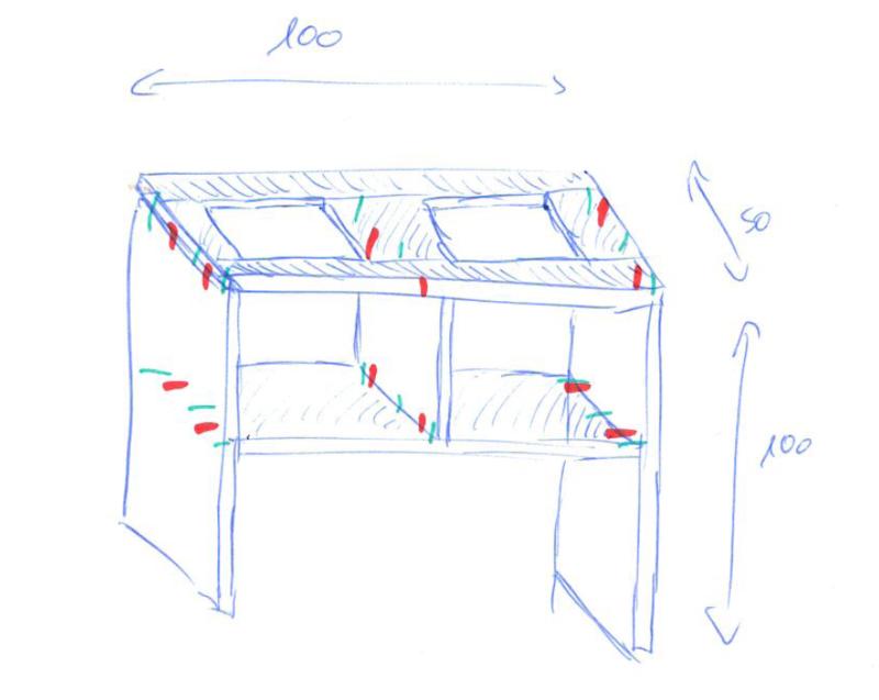 Aide conception meuble rémunérée  - Page 2 Captur10