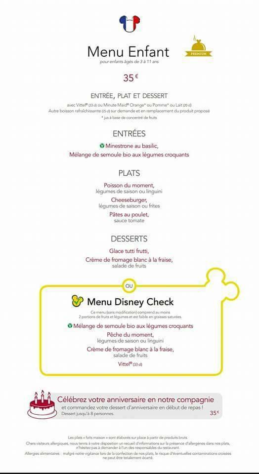 [Service à table] Café Mickey - Page 20 Cafy_211