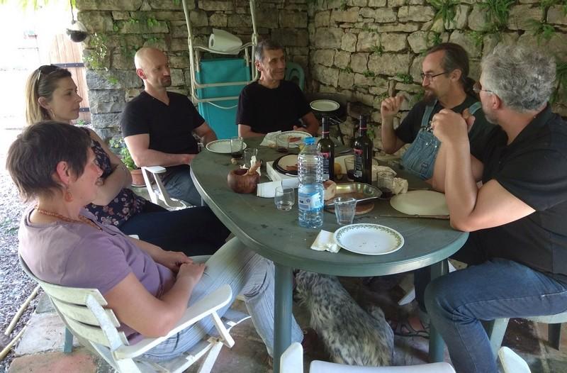 Rencontre entre membres du forum... - Page 4 Img_2021