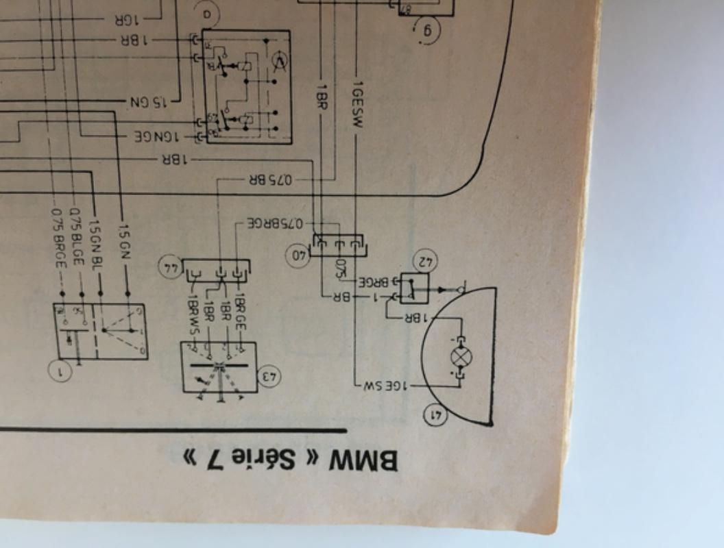BMW R 100 RT du Padawan - Page 6 Img_4817