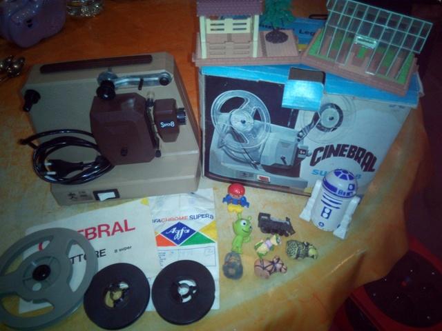 Trouvailles en Brocante, Bourse Aux jouets, Vide Greniers ... - Page 59 Img_2038