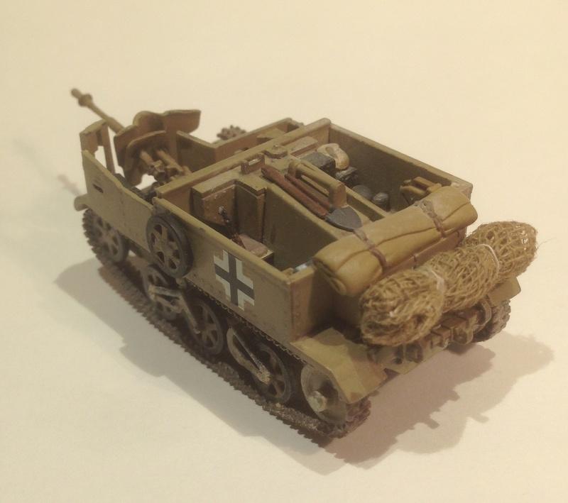 beute panzerspahwagen universal carrier de prise 1/72 Img_1917