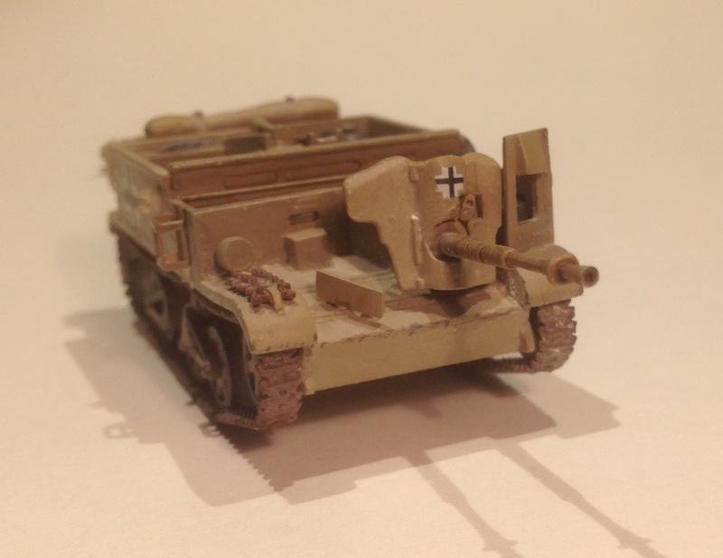 beute panzerspahwagen universal carrier de prise 1/72 Img_1918