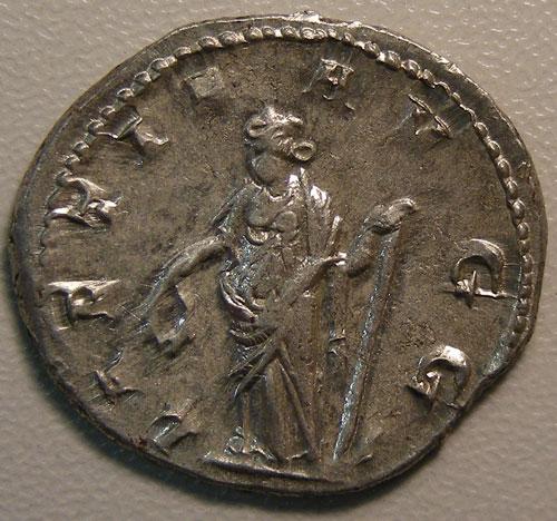 Les Derniers Achats d'Agamemnon 411