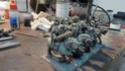 Choix des armes: Au nord on a des cojones (Pierre Bachelet) 23874010