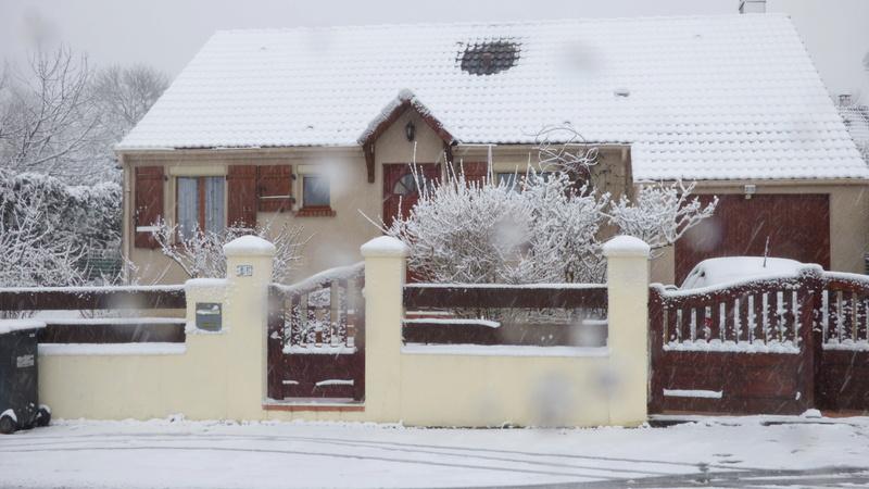Après la pluie, la neige ! Notre_13