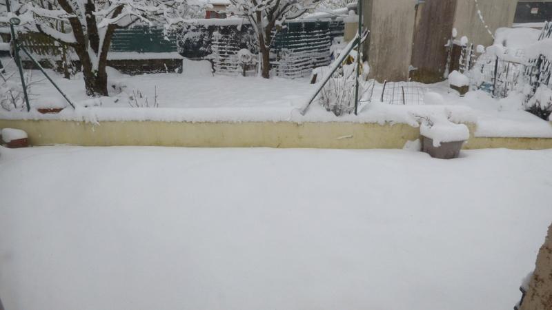 Après la pluie, la neige ! Vu_de_11