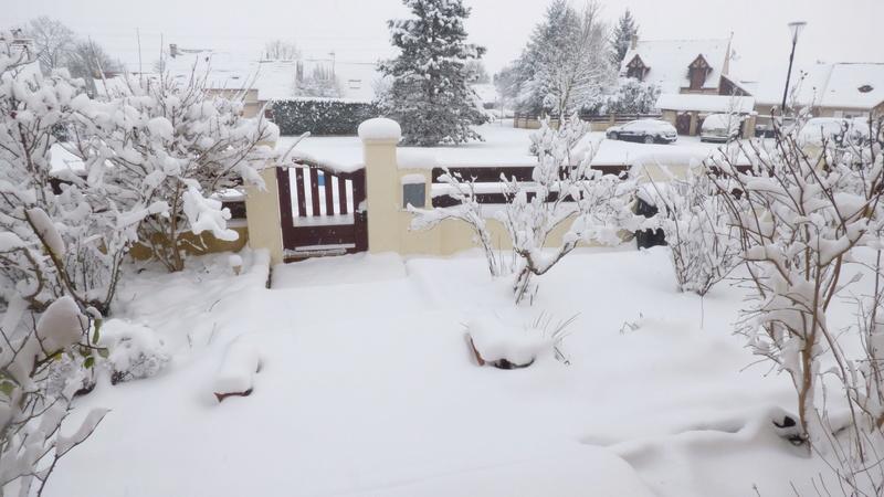 Après la pluie, la neige ! Vu_de_12