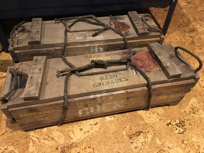 Ammo boxes - Page 2 Img_3013