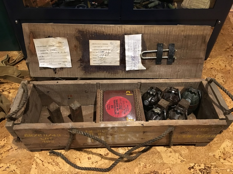 Ammo boxes - Page 2 Img_3014