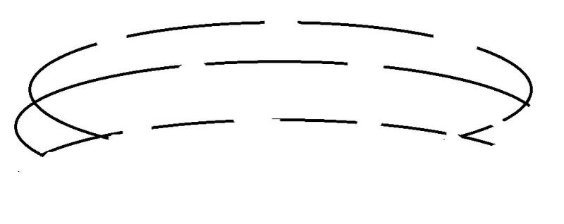 prolongateur lèche roue arriere  - Page 5 Colle10