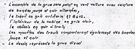 [TJ-Modeles] Grue Caillard - Page 2 Captur10