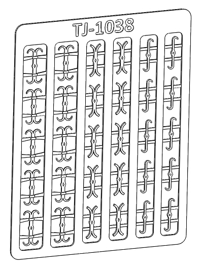 [TJ-Modeles] Accessoires de decor - Page 4 Tj-10310