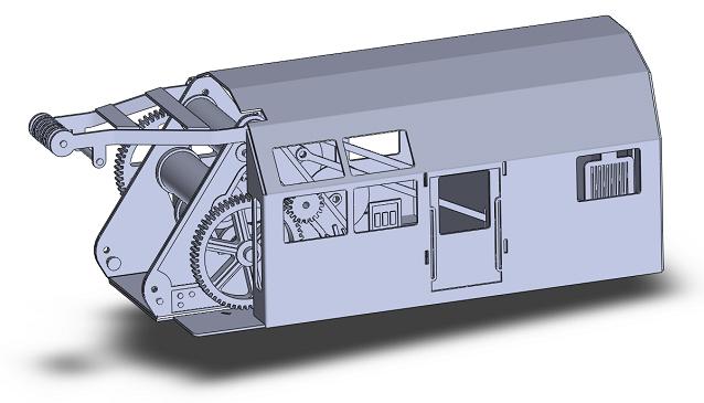 [TJ-Modeles] Grue Caillard - Page 2 Tj-76018