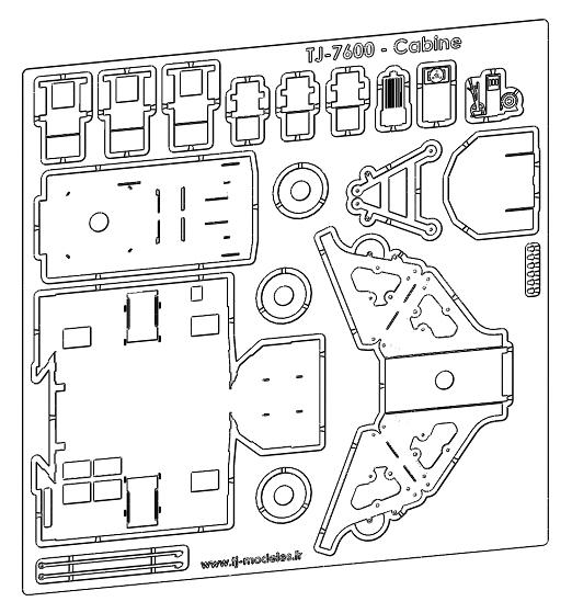 [TJ-Modeles] Grue Caillard - Page 2 Tj-76019