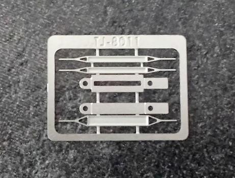 [TJ-Modeles] Palettes de pantographes - Page 4 Tj-80111