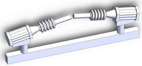 [TJ-Modeles] Des accessoires de toiture pour locos électriques  Tj-81013
