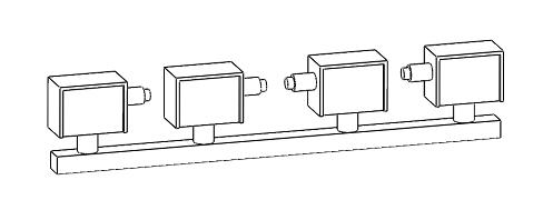 [TJ-Modeles] Des accessoires de toiture pour locos électriques  Tj-81019