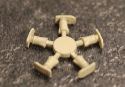[TJ-Modeles] Des tampons Tj-85114