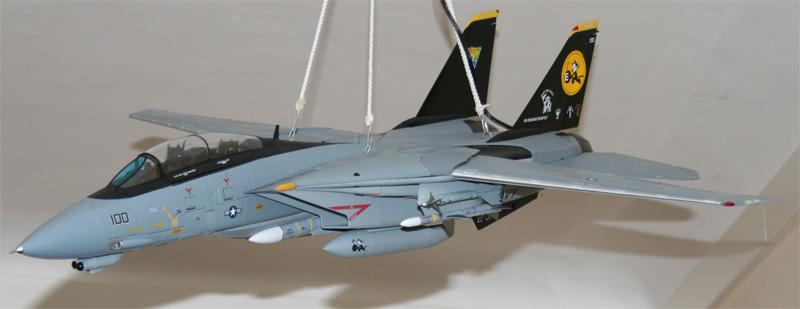 F-14 Tomcat - Pagina 3 Img_2110