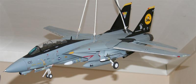 F-14 Tomcat - Pagina 3 Img_2113