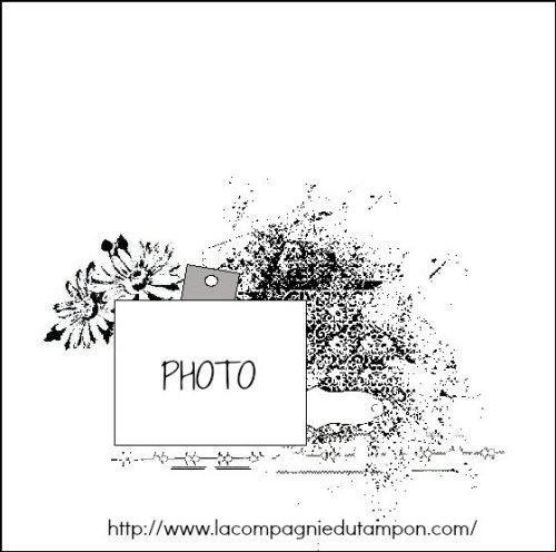 pages en scrap. Sketch14