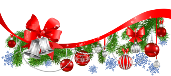 Joyeux Noël et Bonne Année 2018 119