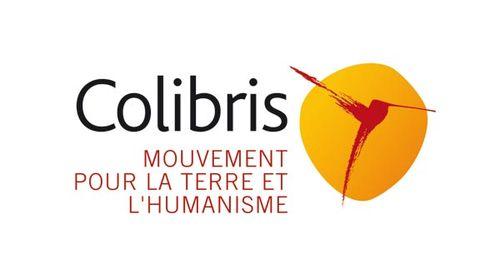 L'Université des Colibris en ligne, gratuite pour tous ! 1199