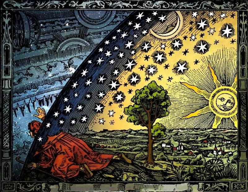 À propos du mysticisme 127