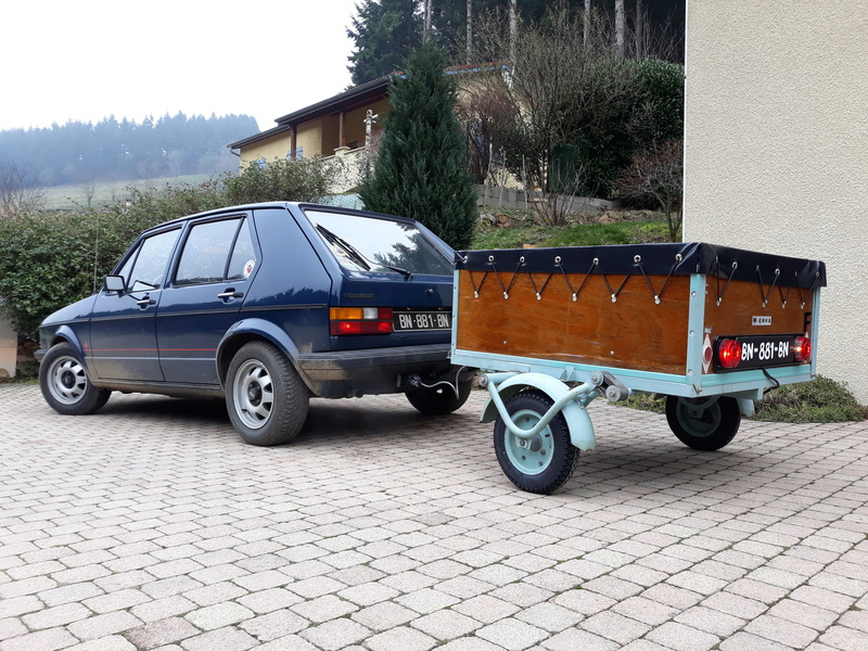 erka rally 1968 20180134