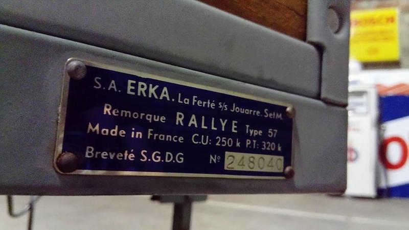 erka rally 1968 23795010