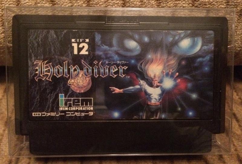 NGP's Famicom Club Img_4110