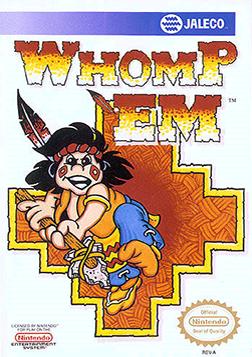 NGP's Famicom Club - Page 3 Whomp_10