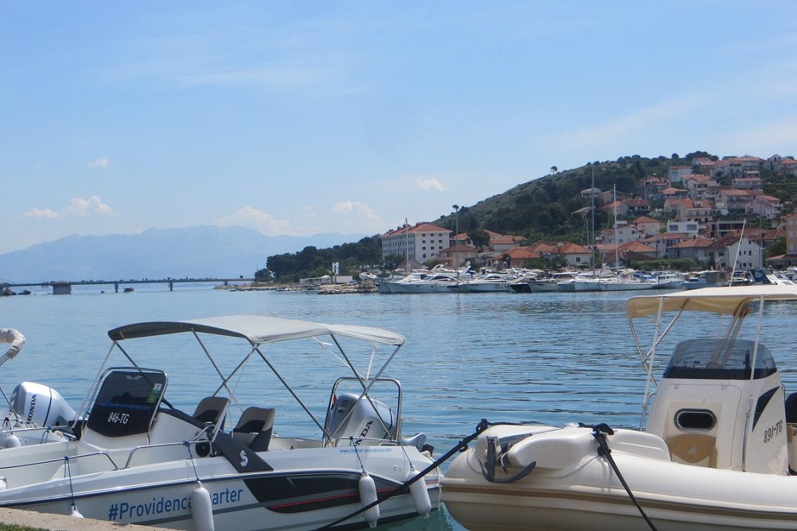 La Croatie Img_7212