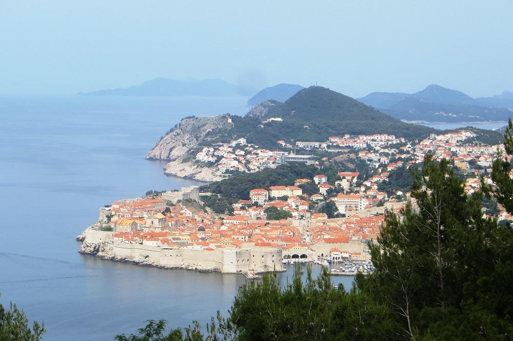 La Croatie Img_7514