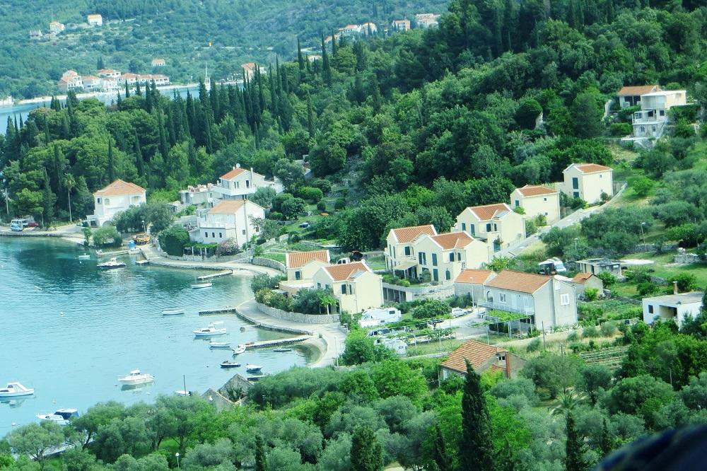 La Croatie Img_7515