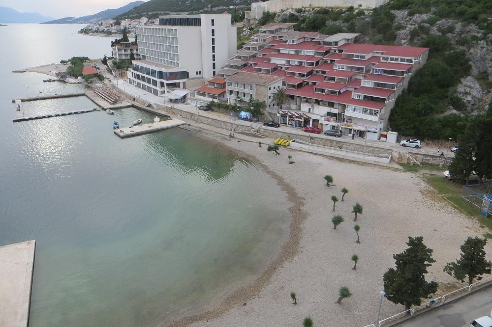 La Croatie Img_7517