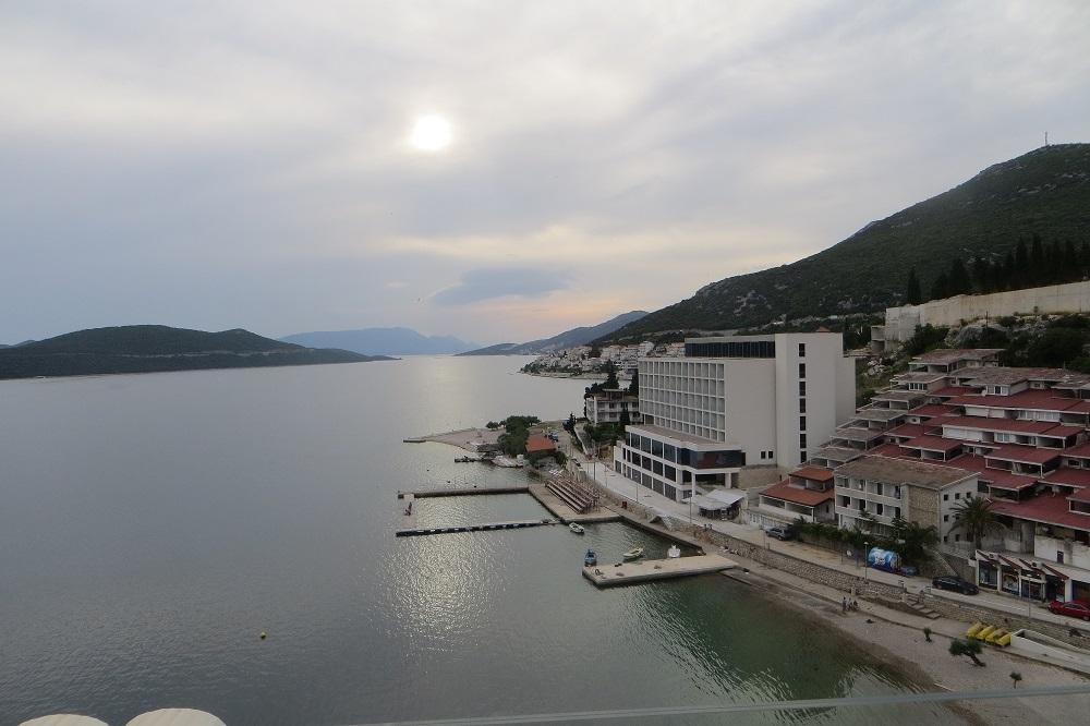 La Croatie Img_7518