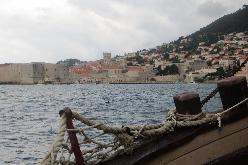 La Croatie Img_7615