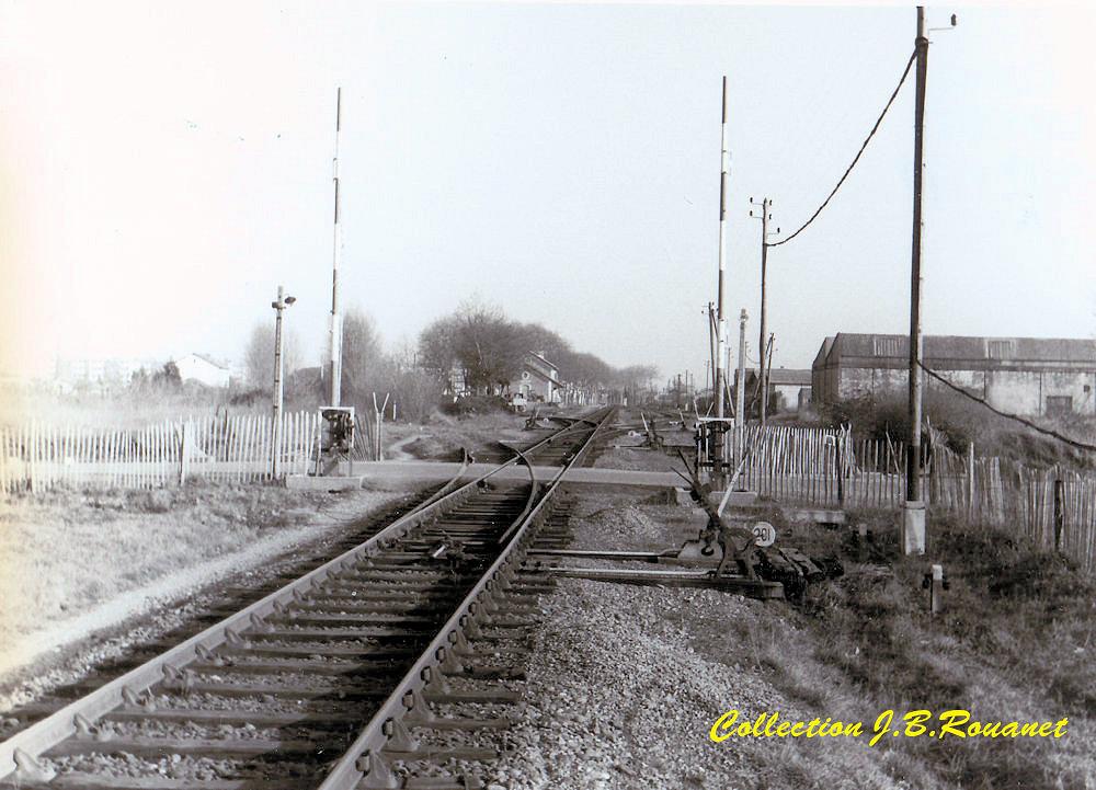 2 P.k.16.9 (ancien tracé) 1961/69 Contournement de Colomiers 8_pn_g10
