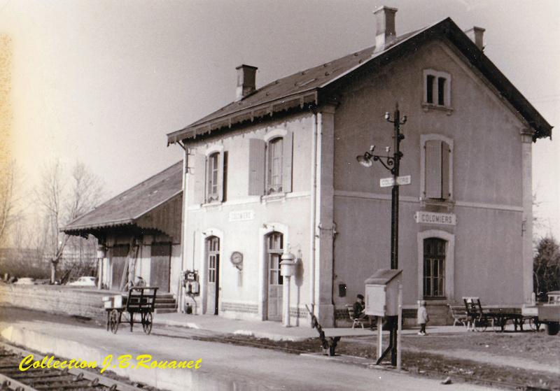 Quizz ,une gare Midi dans la campagne... Img_0012