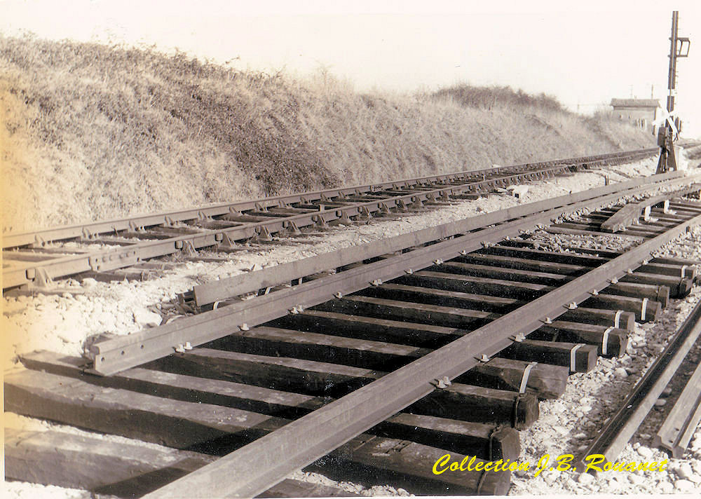 P.k.16.9 (ancien tracé) 1962/69 Contournement de Colomiers Img_0013