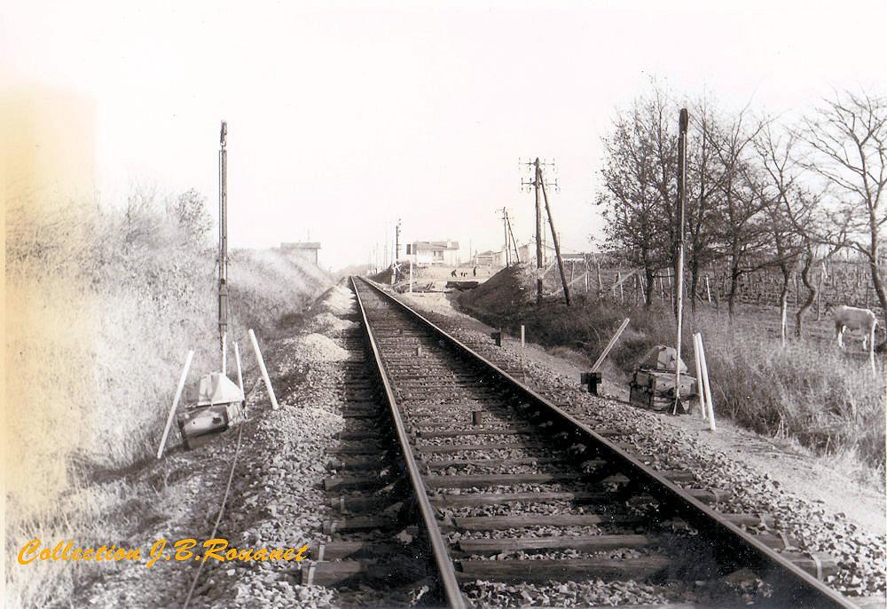 P.k.16.9 (ancien tracé) 1962/69 Contournement de Colomiers Img_1_10