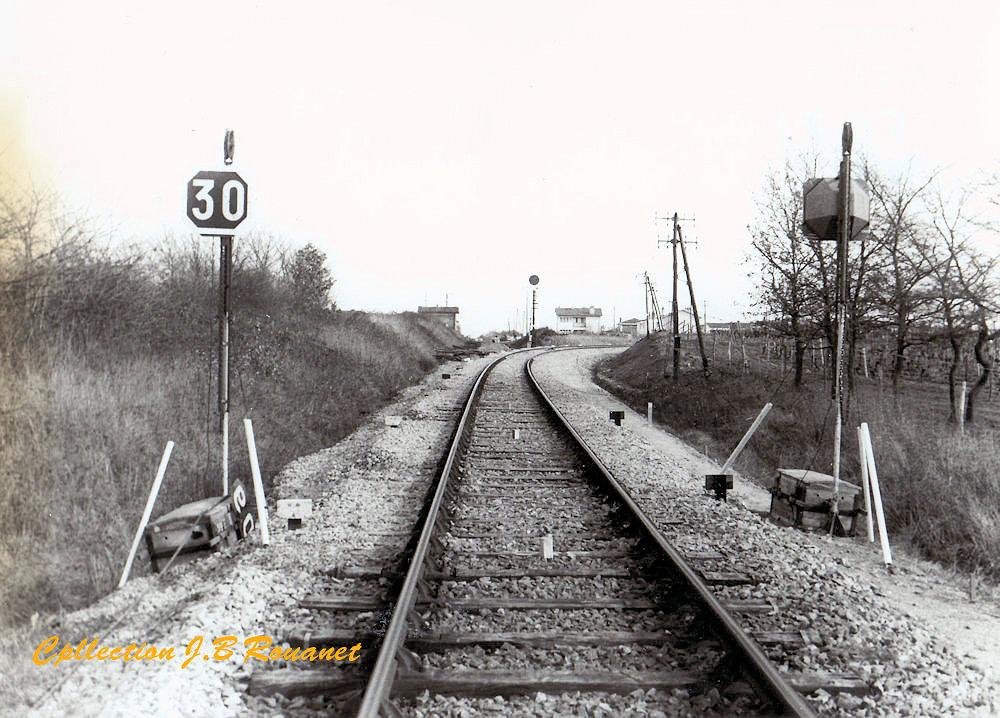 P.k.16.9 (ancien tracé) 1962/69 Contournement de Colomiers Img_3_10